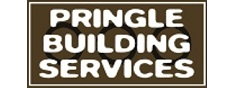 Pringle Building Services