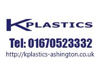 kplastics