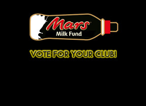 Vote for RHF in the MARS Competition
