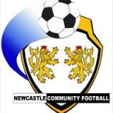 Dates out for Newcastle Community Football Summer Courses