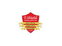 tshield