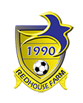 Red House Farm Junior Football Club