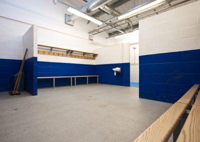 facilities-15