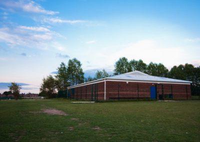 facilities18