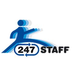 247Staff-logo