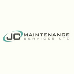 JC-Maintenance-Services-LTD
