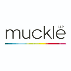 Muckle Logo